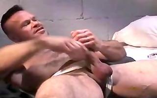 muscledad rick hammersmith