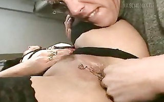 youthful lad tempt a mother i in street and fuck