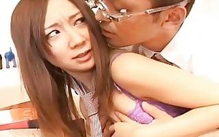 japanese av model overspread