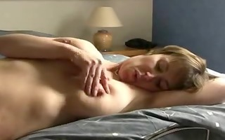 sexy mother id like to fuck
