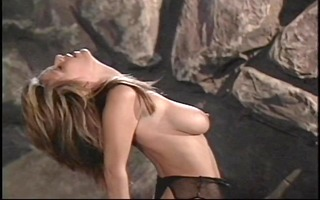 lesbo women in thigh high boots licked and sucked