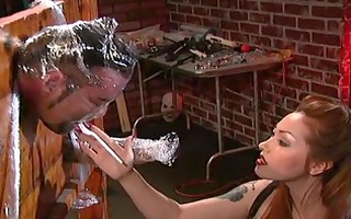 divas of domination 1 - scene 8 - way-out