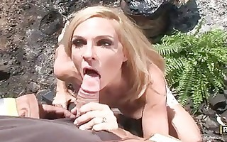 hot d like to fuck angela attison fills her bawdy