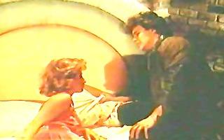 joanna storm on fire - scene 8 - golden age media