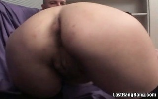 older bitches are enjoying in lesbo sex