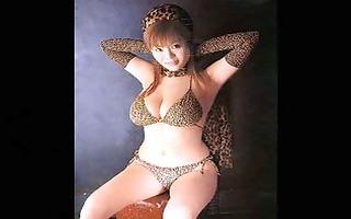 oriental slideshow
