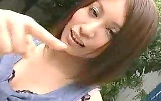 japanese hairless gal shizuka takahagi9 xlx