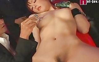 oriental sex and toys