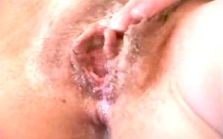 porn scene 852.