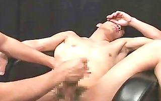 japan large ramrod