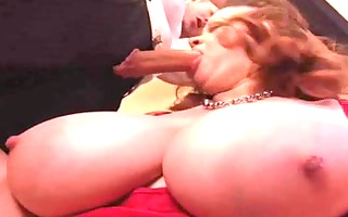 massive boobs large glamorous woman mother id