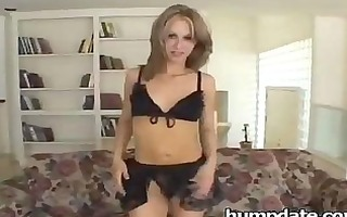 mother i candi receives muff pounded by large