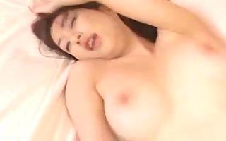 sweet japanese hardcored uncensored
