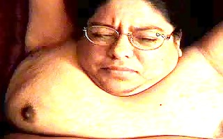 overweight retarded whore alma smego craves to