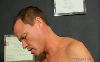 raunchy therapy for robbie anthony