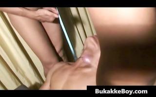 super lascivious oriental gay porn episodes part4