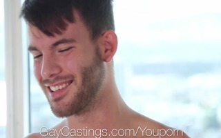 hd - gaycastings deacons son craves to experience
