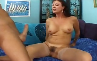 sexy mother id like to fuck fuck young fella
