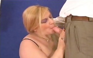 troia italiana big beautiful woman affamata di