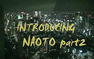 introducing naoto 8