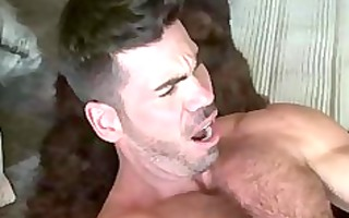 daddy fills his lovers gap