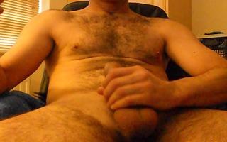 if like large