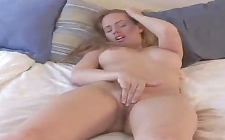 classic auditions series 511 netvideogirls