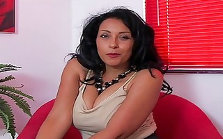 wicked enormous chested dark brown d like to fuck