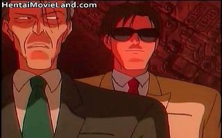 manga slavery honey acquires imprisoned part7