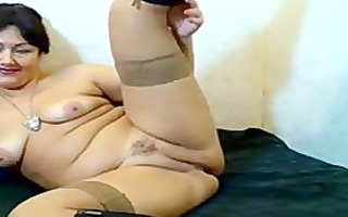 russian hairy web camera mamma russian cumshots