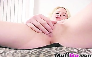 breasty playgirl missy squirts during the time