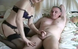 britiish mother id like to fuck sophie three-some
