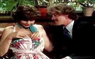 classic vintage retro - swedisherotica episode -