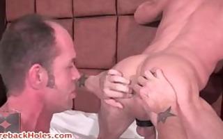 matt sizemore and bill marlowe gay part6