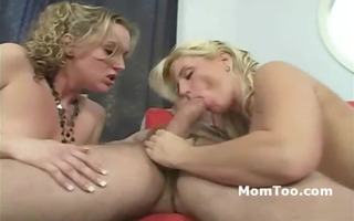 blond d like to fuck and youthful round wazoo