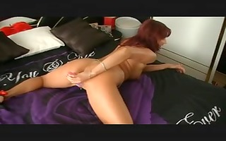natascha, sex toy fucking mother id like to fuck