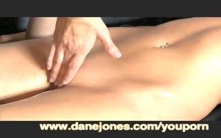 danejones lesbo massage for legal age teenager