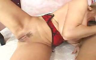 sexy mother id like to fuck big mounds