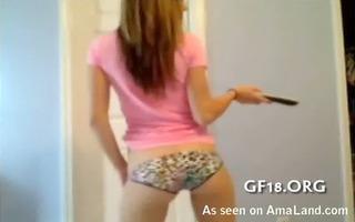 ex girlfriend porn photos
