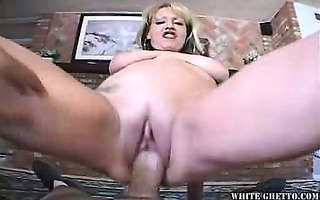 mother i pov #59