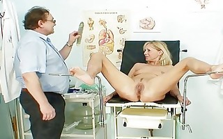 blonde d like to fuck mama bawdy breasts and