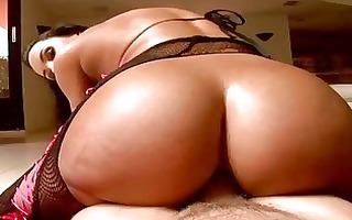 lewd d like to fuck lisa ann in hot underware ass