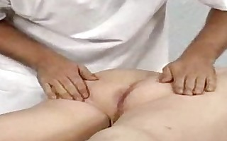 eager old mommy receives screwed hard