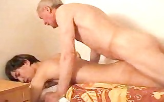 skinny juvenile twink acquires screwed by his
