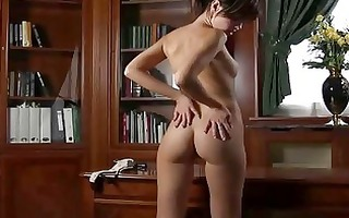 virgin pussy needs a fuck
