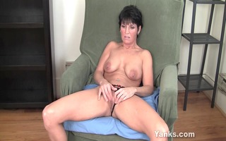 mother id like to fuck kassandras uninhibited big