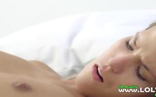 ultra hawt lezzies in bedroom