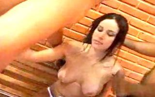 lalin girl desires double the pleasure