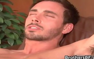 brothers hawt boyfriend acquires dong sucked part9