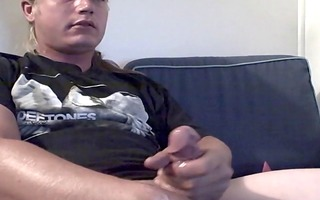 fresh cumshot! many greater quantity to come add
